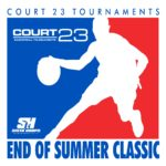 End Of Summer Classic Dallas Basketball Tournament