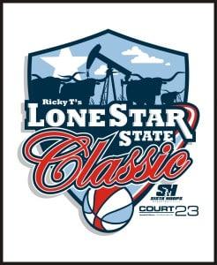 Court 23 Lone Star State Classic Basketball Tournamenr