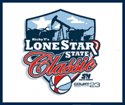 Lone Star State Classic Basketball Tournament