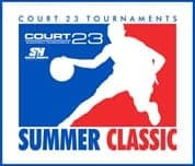 Summer Classic 2017 Basketball Tournament