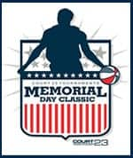 Memorial-Day-Classic-Basketball-Tournament